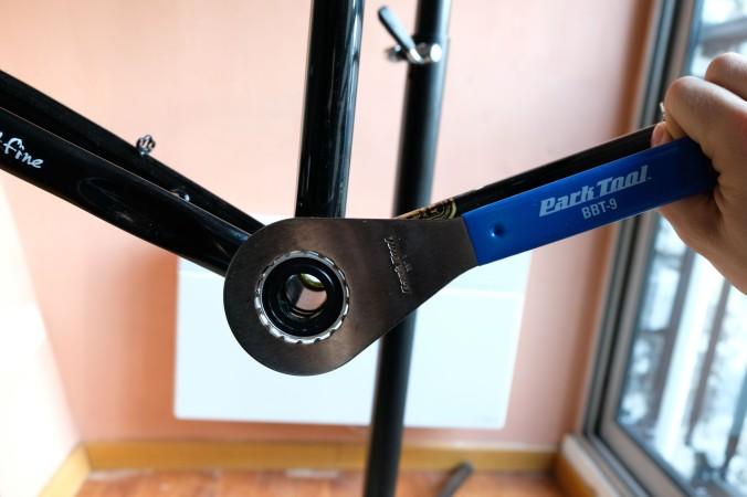 3-boitier-pedalier-10