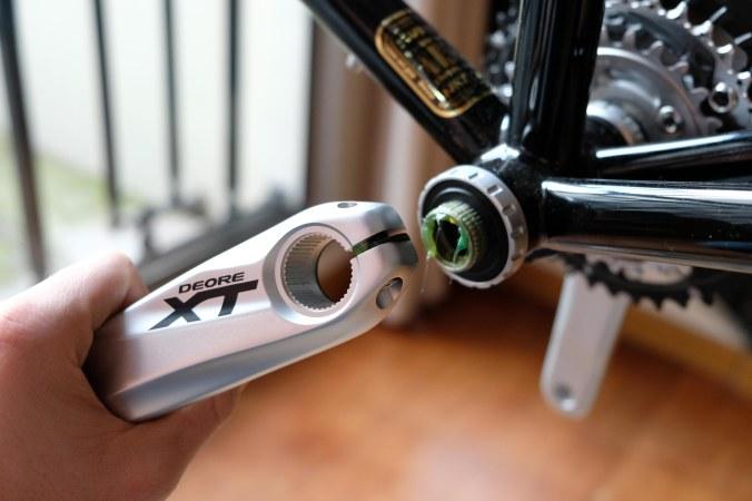 3-boitier-pedalier-13