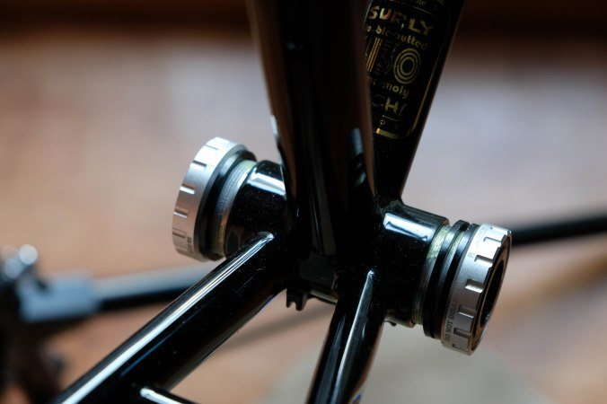 3-boitier-pedalier-9