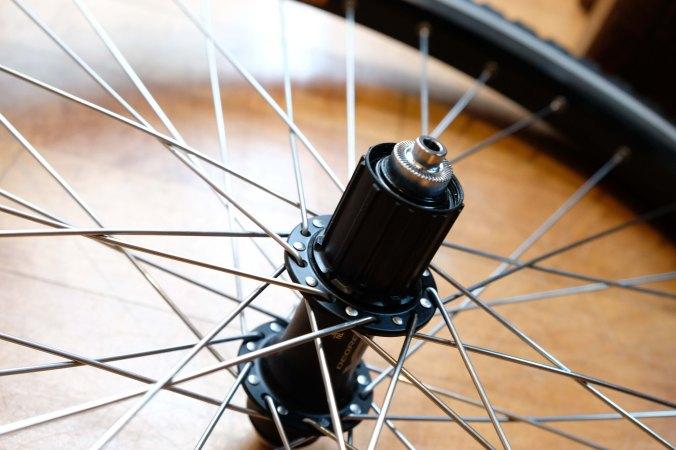 7-roues-pneu-cassette-8