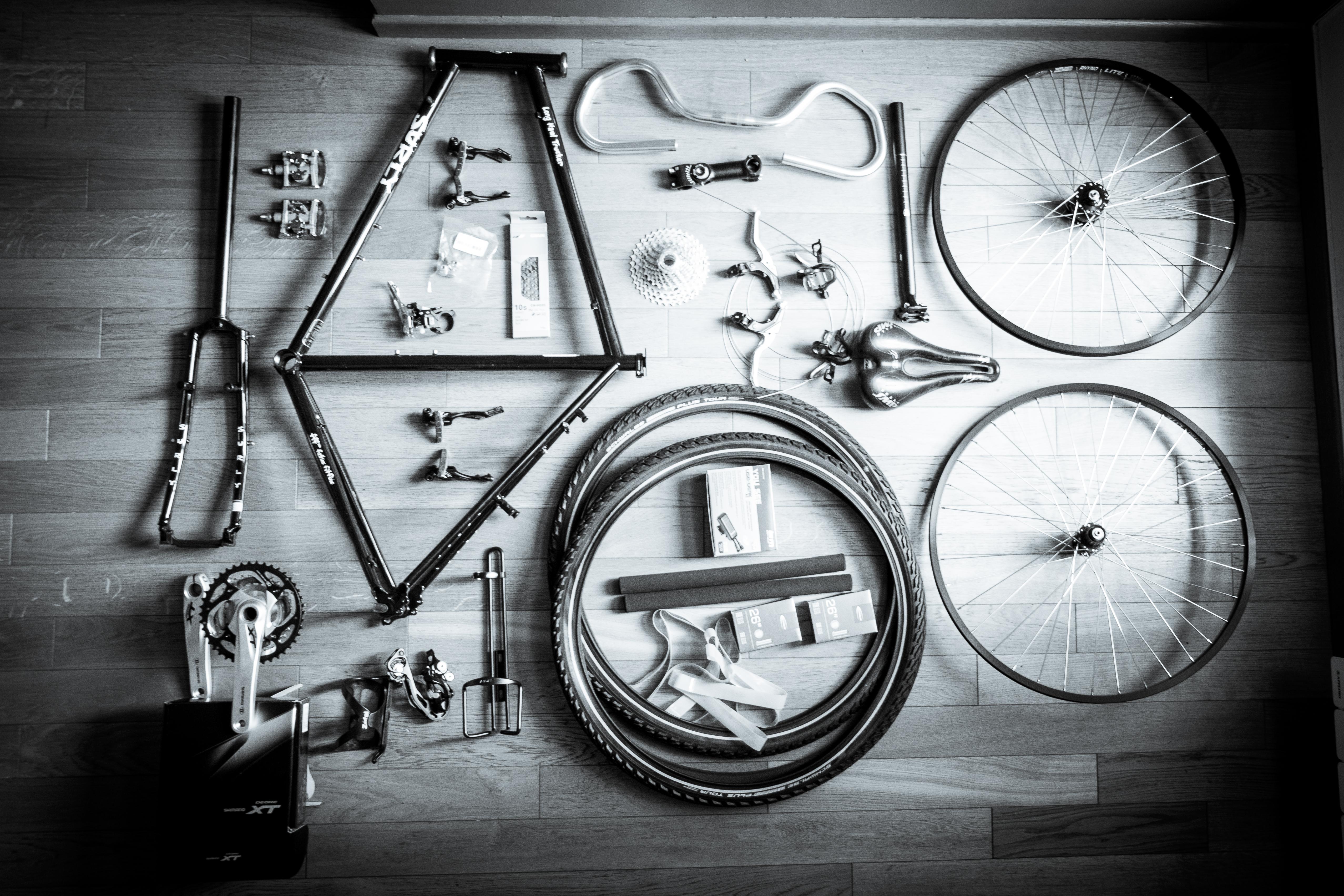 surly-bike-1
