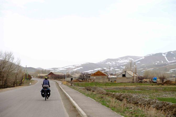 20170423-DSCF0935-Silk Road