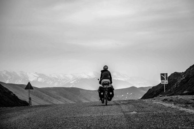 20170423-DSCF0940-Silk Road
