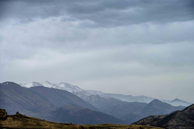 20170423-DSCF0951-Silk Road