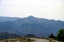 20170501-DSCF1259-Silk Road