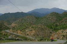 20170501-DSCF1261-Silk Road