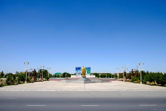 20170612-DSCF2051-Silk Road