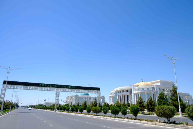 20170612-DSCF2052-Silk Road