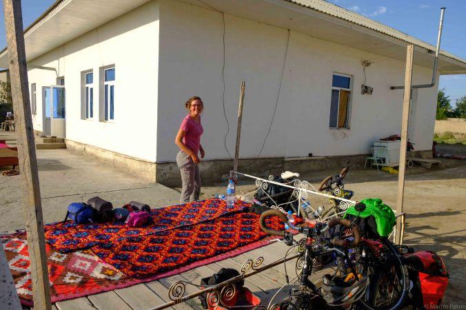 20170613-DSCF2054-Silk Road