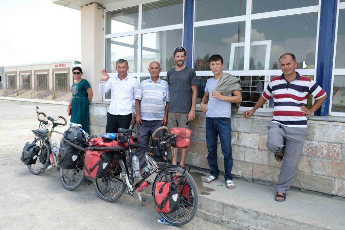 20170618-DSCF2117-Silk Road