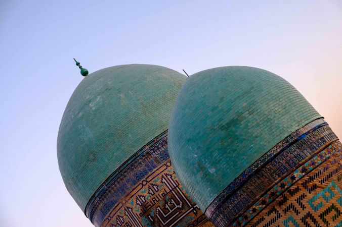 20170620-DSCF2151-Silk Road