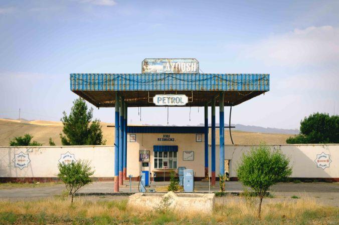 20170623-DSCF2202-Silk Road