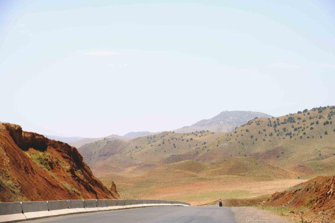 20170623-DSCF2212-Silk Road