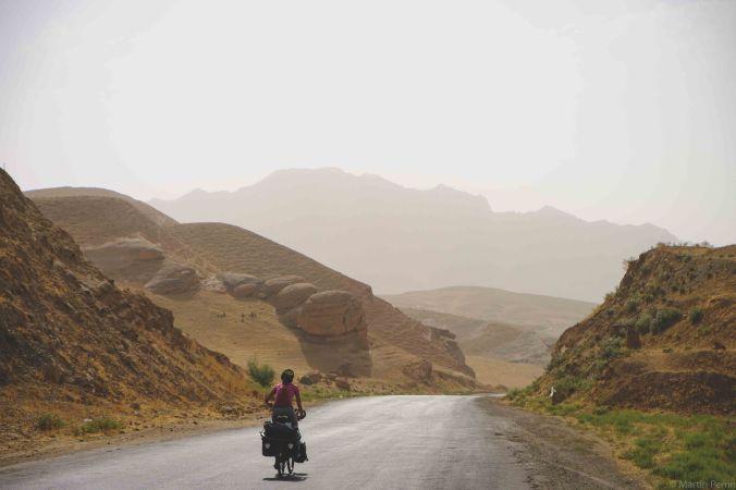 20170624-DSCF2230-Silk Road