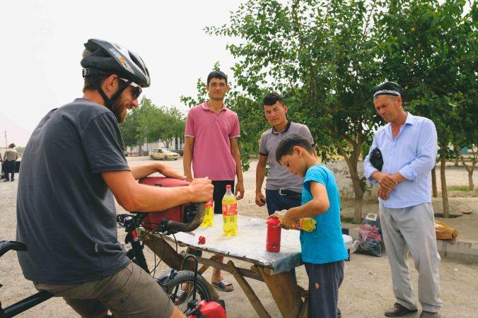 20170624-DSCF2234-Silk Road