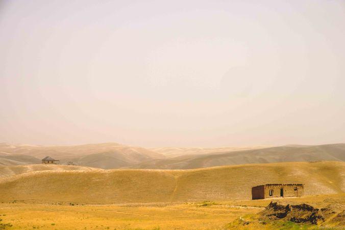 20170624-DSCF2236-Silk Road