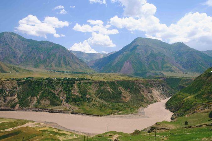 20170630-DSCF2373-Silk Road