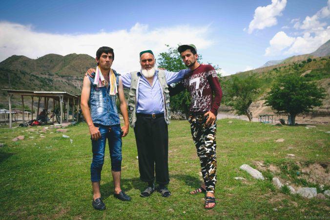 20170630-DSCF2385-Silk Road
