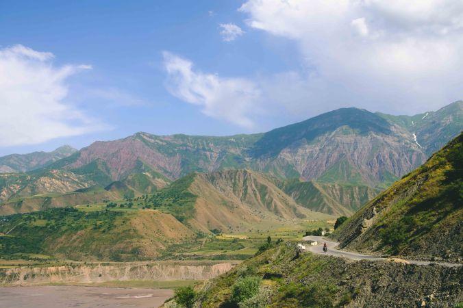 20170630-DSCF2397-Silk Road