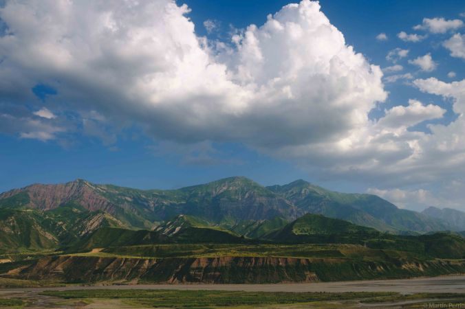 20170630-DSCF2407-Silk Road