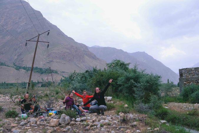 20170711-DSCF2791-Silk Road
