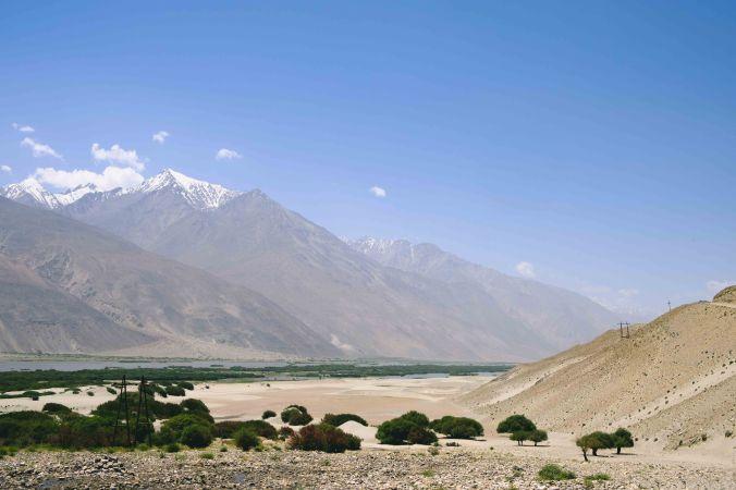 20170713-DSCF2850-Silk Road