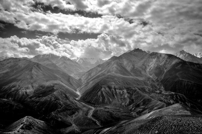 20170715-DSCF2941-Silk Road