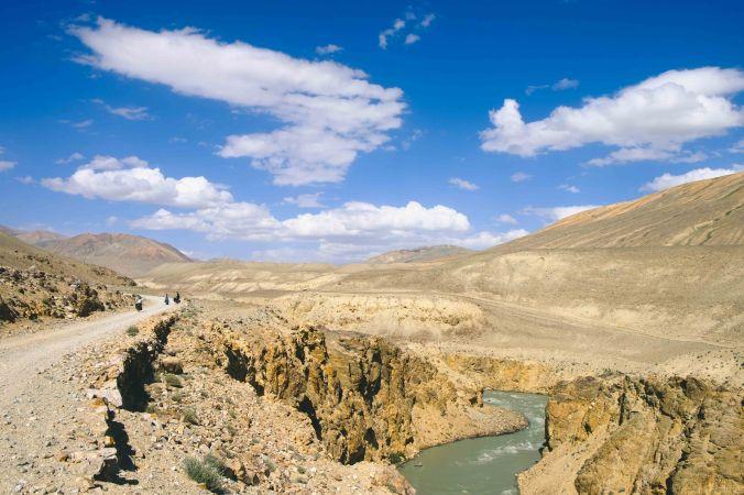 20170715-DSCF2952-Silk Road