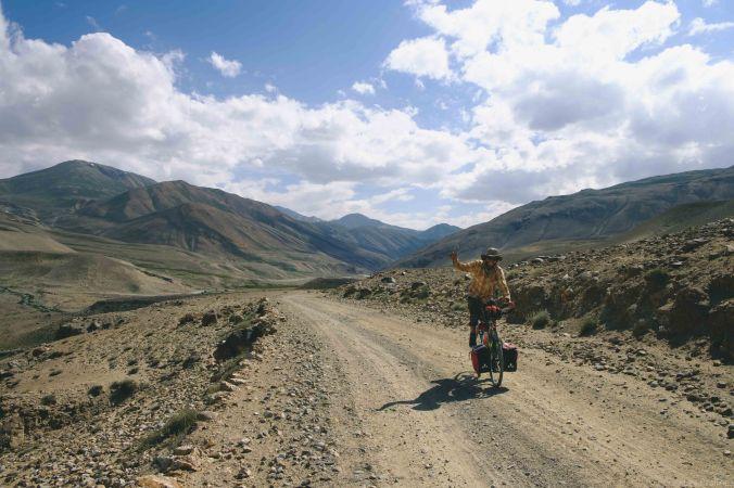 20170715-DSCF2956-Silk Road