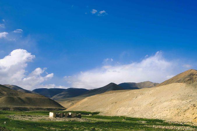 20170715-DSCF2962-Silk Road
