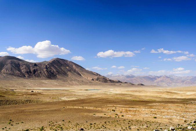 20170716-DSC_0061-Silk Road