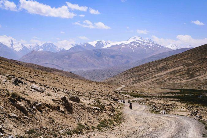 20170716-DSC_0268-Silk Road