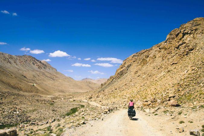 20170716-DSCF3019-Silk Road