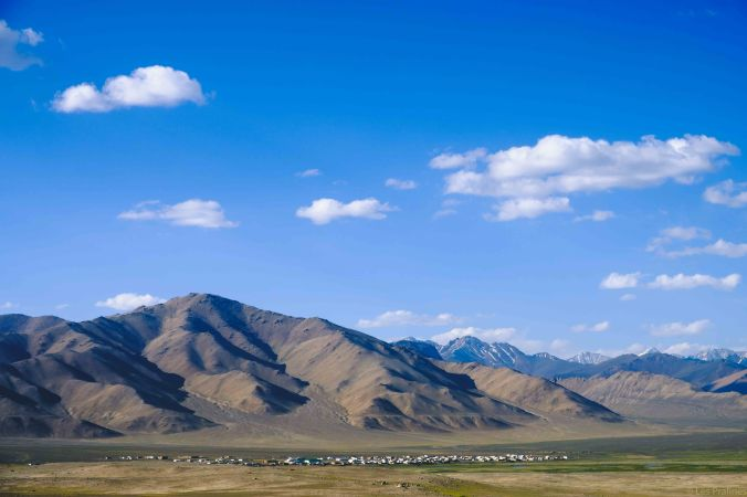 20170716-DSCF3029-Silk Road
