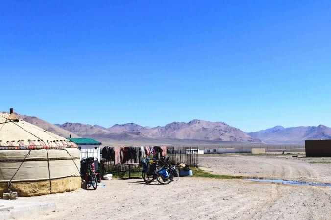 20170717-DSC_0075-Silk Road