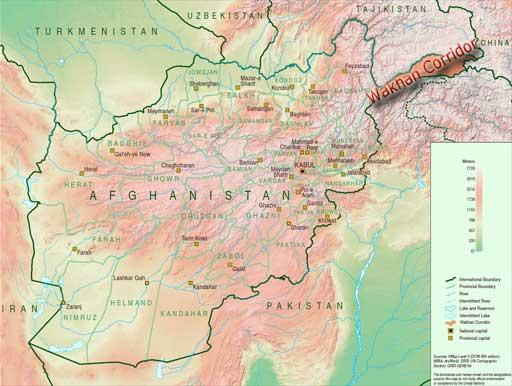 WakhanCorridor_map
