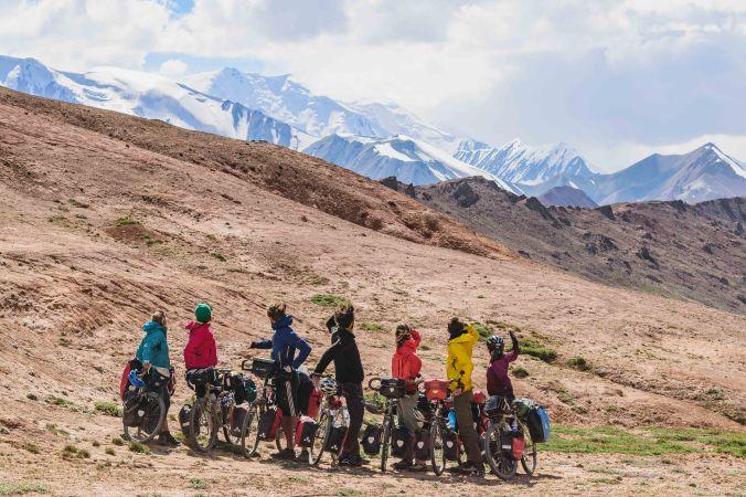 20170722-DSC_0309-Silk Road