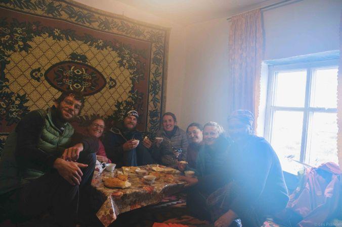 20170723-DSCF3303-Silk Road