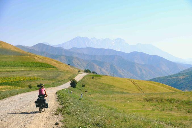 20170801-DSCF3374-Silk Road