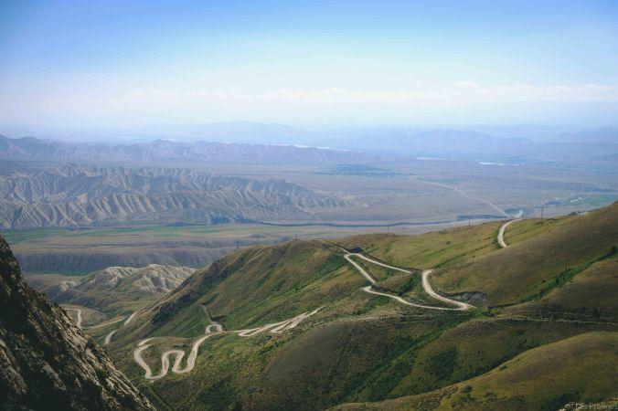 20170805-DSCF3503-Silk Road