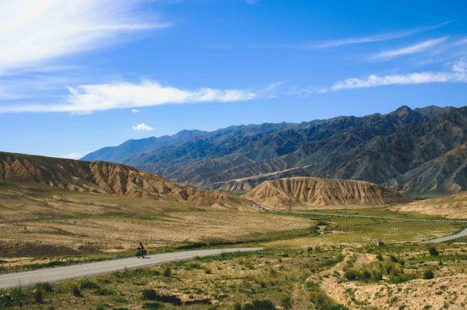 20170808-DSCF3641-Silk Road