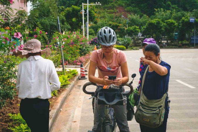 20171019-DSCF5053-Asie-Laos-Laos