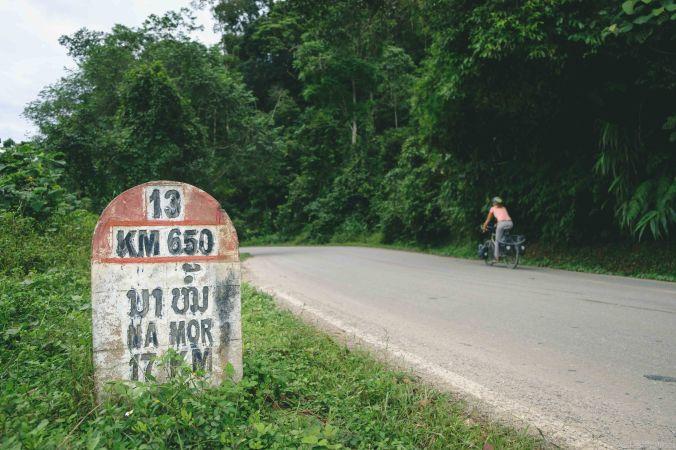 20171019-DSCF5061-Asie-Laos-Laos