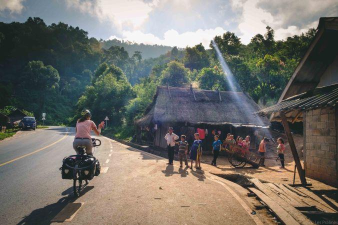 20171021-DSCF5078-Asie-Laos