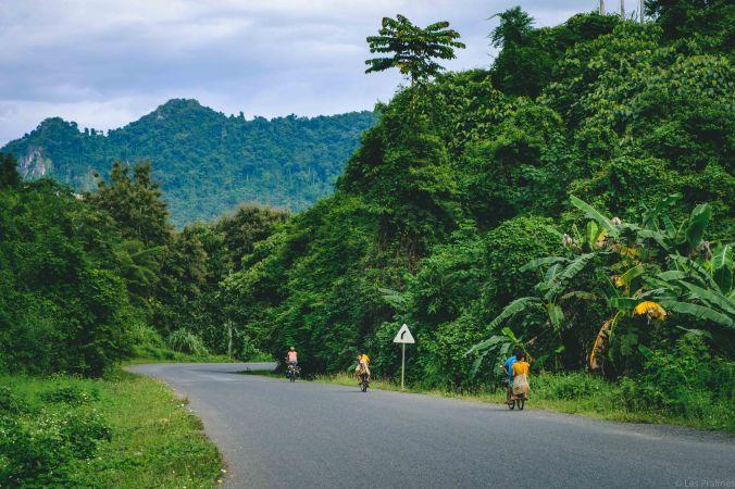 20171021-DSCF5098-Asie-Laos