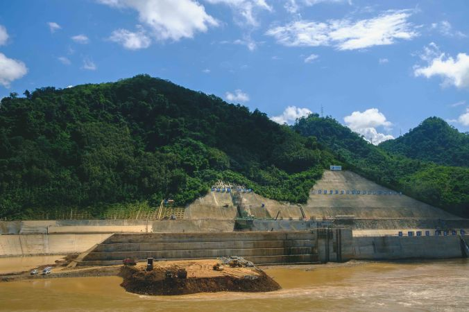 20171022-DSCF5122-Asie-Laos