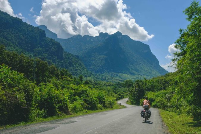 20171022-DSCF5126-Asie-Laos