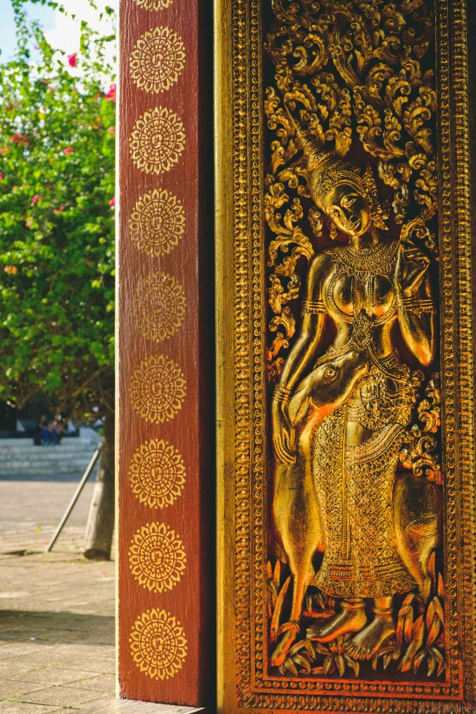 20171023-DSCF5142-Asie-Laos