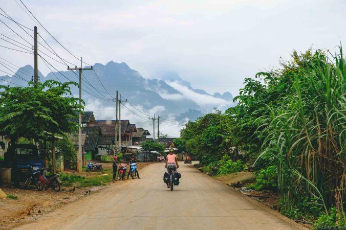 20171027-DSCF5227-Asie-Laos