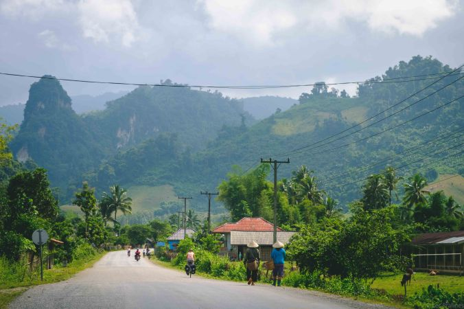 20171027-DSCF5239-Asie-Laos